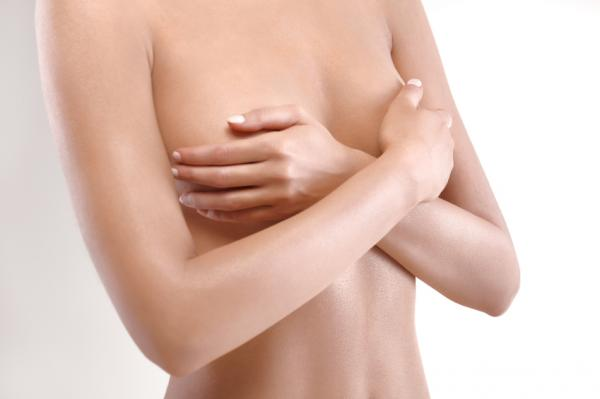 krūtinės didinimas
