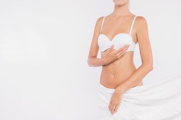 Svarbi informacija. Krūtų didinimas riebalais, atsiliepimai